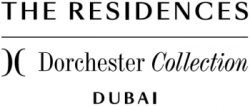 The Residences, Dorchester Collection, Dubai
